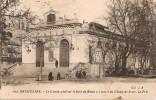 Beaucaire Le Casino Sur Le Bord Du Rhone - Beaucaire