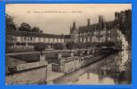 CP13 28 MAINTENON 108 Chateau De Maintenon - Coté Nord - Maintenon