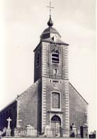 Vollezele Kerk Galmaarden - Galmaarden