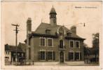 Herzele Gemeentehuis (pk24654) - Herzele