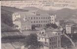 ESPAGNE---SAN SEBASTIAN---colegio Del Sacrado Corazon---voir 2 Scans - Guipúzcoa (San Sebastián)