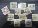 MARCOFILIA -NOMINATIVOS - Postmark Collection