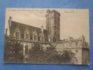 21-DIJON Palais Des Ducs De Bourgogne Et Tour Des états - Monuments