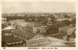 BRESIL(RECIFE) PERNAMBUCO - Recife