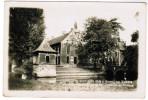 Sint Niklaas, Kasteel Van Walburg (pk24667) - Sint-Niklaas