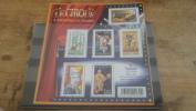 LOT 277236 TIMBRE DE FRANCE NEUF** LUXE BLOC