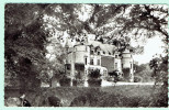 50- Chateau De Tourlaville  (environ De Cherbourg) - France