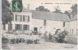 DORDIVES - Ferme De La Carabinerie - Dordives