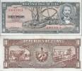 Cuba Pick 88# 10 Pesos (1956-60) MBC+