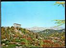 053 - Slovenia - Komna - Mountaineering Postmarks - Postcard 1981 - Alpinisme