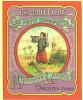 Carte Postale Chicorée Extra Alphonse Leroux Orchies 10x15 Cm NEUF Edition FLORISCOPE - Publicité