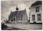 Damme Gemeentehuis (pk23971) - Damme