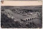 Namur, La Mause Et Panorama De Jambes (pk23973) - Namur