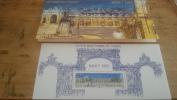 LOT 277327 TIMBRE DE FRANCE NEUF** LUXE BLOC
