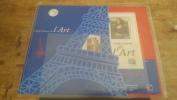 LOT 277329 TIMBRE DE FRANCE NEUF** LUXE BLOC