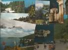 LOT DE 240 CARTES POSTALES , CPSM , Grand Modéle , Bon état  , FRAIS DE PORT France : 19.50€ - Cartes Postales