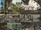 LOT DE 240 CARTES POSTALES , CPSM , Grand Modéle , Bon état  , FRAIS DE PORT France : 19.50€ - Postcards
