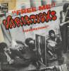 Variations 45t. SP ESPAGNE *free Me* - Vinyl Records