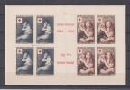 France, Carnet Croix Rouge 1954,  N° 2003   Neuf ** - Carnets