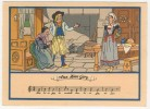 Barré-Dayez          1479 I            Jack - Illustrateurs & Photographes