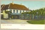 Lent Bij Nijmegen *** Uitspanning - 1905 - Netherlands