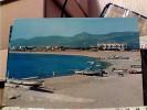SIDERNO LIDO VB1981 EZ5148 - Reggio Calabria