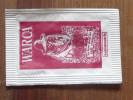 Emballage De Sucre Ancien PUBJET Warca 35 - Sugars