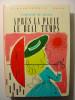 LA COMTESSE DE SEGUR - APRES LA PLUIE LE BEAU TEMPS - Bibliothèque Rose 1973 - ILLUSTRATIONS NOELLE LAVAIVRE Rostopchine - Bibliothèque Rose