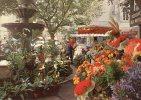 B16416 Grasse, Marché Aux Fleurs - Grasse