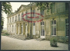 L1290 - Le Chateau De Sauvan MANE - 04 Alpes De Haute Provence - Autres Communes
