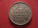 Maroc - 100 Francs 1953 1323 - Morocco