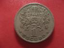 Portugal - Escudo 1928 1333 - Portugal