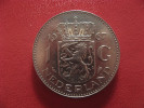 Pays-Bas - Gulden 1967 1372 - [ 3] 1815-… : Kingdom Of The Netherlands