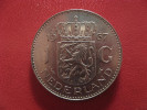 Pays-Bas - Gulden 1967 1374 - 1948-1980 : Juliana