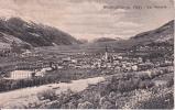 AK Schlanders Silandro - Val Venosta - 1935 (18791) - Bolzano (Bozen)