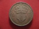 Belgique - 20 Francs 1935 Leopold III 1312 - 1934-1945: Leopold III