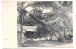 Village D'AFRIQUE - Cartes Postales