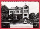 56 CARNAC - Clinique Santez Anna - Carnac