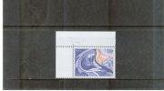 MONACO , 1979 , ** ,  Postfrisch , MNH , Mi.Nr. 1399 - Monaco