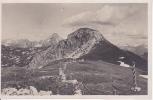 AK Gemstelpass - Biberkopf - Voarlberg  (18811) - Sonstige
