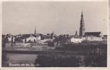 AK Braunau Am Inn - 1926 (18818) - Braunau