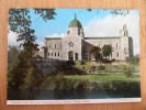 48340 POSTCARD: IRELAND: CO. GALWAY: Cathedral Of Our Lady Of The Assumption And St. Nicholas, Galway. - Galway