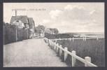 WARNEMÜNDE - Villen An Der See - Allemagne