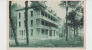 78 - MAGNANVILLE / SANATORIUM DE L'ASSOCIATION LEOPOLD BELLAN - PAVILLON ANNEXE - Magnanville
