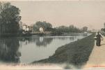 LAGNY - La Marne à LAGNY THORIGNY - Lagny Sur Marne