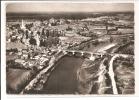 40 - PONTONX - Le Pont De L'Adour - Autres Communes