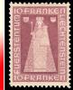 Liechtenstein 0172* 10F Lie De Vin -H- - Nuevos