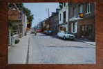 FRIVILLE ESCARBOTIN Avenue Henri Barbusse Voitures - Friville Escarbotin