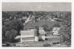 ETATS UNIS - Wisconsin, NEW GLARIUS - Etats-Unis