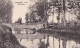 LIANCOURT/60/La Brêche/ Réf:C3496 - Liancourt